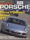 Porsche 964 Carrera 2 Speedster - Tutto Porsche 43