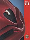 Alfa Romeo Gtv 2 1996