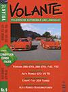 Alfa Romeo Gtv Volante 4 1996