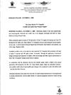 Aston Martin Vanquish Pressebericht Okt 2000