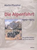 Die Alpenfahrt