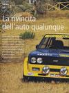 RCL 1998 - Fiat 131 Abarth