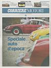 Fiat_ Dino Corriere Motori 19Okt 2016
