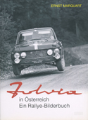 Fulvia_in_Oestereich1