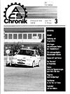 Kuno Schaer – ACS Chronik 1993