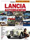Lancia Fulvia – Lancia Autobianchi Sept 2014