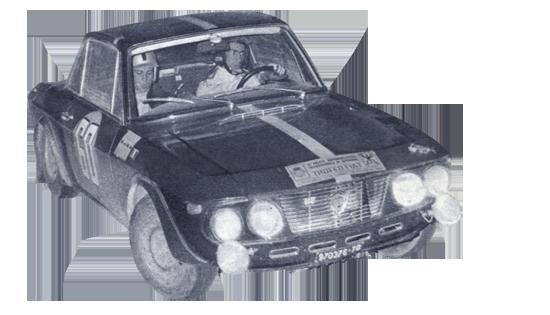 Lancia_Fulvia_auto_italiana_mag