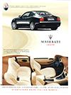 Maerati_coupe_Prosp2