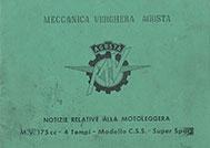 Meccanica Verghera Augusta