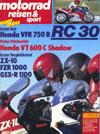 Motorradreisen_Maerz_1988