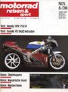 Motorradreisen_November_1989