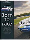 Porsche 911 Carrera Cup - 9elf 1-2016