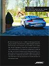 Porsche 911 turbo Carpe Diem