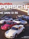 Porsche 964 Carrera 2 Cup - Tutto Porsche 74