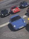 Porsche Carrera 2 Cup