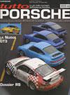 Porsche Carrera 2 Cup Tutto Porsche 2002