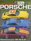 Porsche Carrera 2Cup Tutto Porsche 2003