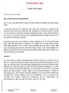 Porsche Carrera Cup PresseInfo 02