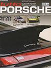 Porsche RSR Tutto Porsche 18 2006