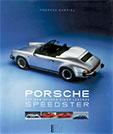Porsche Speedster Buch