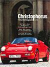 Porsche Speedster - Christophorus Porsche Mag 3-93