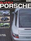 Porsche Speedster tutto Porsche 5 2003