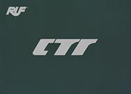 RUF_Porsche_CTR