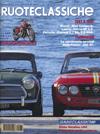 Routeclassiche März 1994 Lancia Fulvia