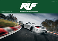 World_of_RUF_2014