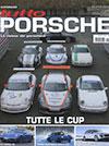 Porsche 964 Carrera 2 Cup - Tutto Porsche 80