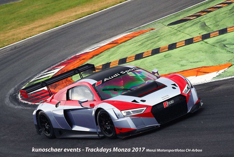 Monza Hotels Grand Prix