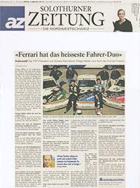 Bericht_Porsche_Carrera_Cup_SOZ_2014