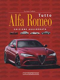 Alfa Romeo Tutto